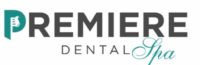 Premiere Dental Spa Huntsville Madison County Alabama